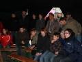 Tag-der-Jugend-2011__001