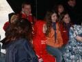 Tag-der-Jugend-2011__009
