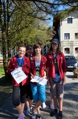 GWB_Abtenau_2012_007