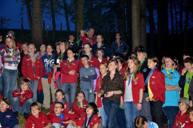 GWB_Abtenau_2012_019