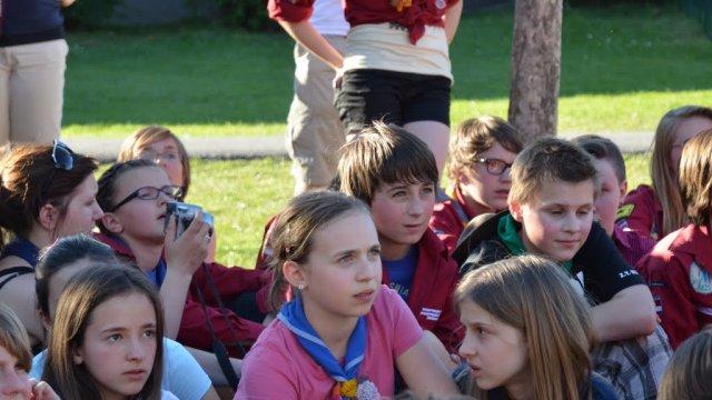 GWB_Abtenau_2012_026