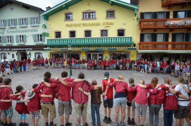 GWB_Abtenau_2012_074