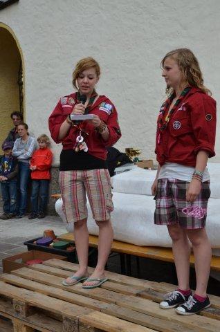 GWB_Abtenau_2012_085
