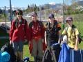 GWB_Abtenau_2012_004