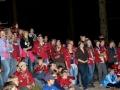 GWB_Abtenau_2012_016