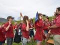 GWB_Abtenau_2012_059
