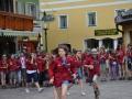 GWB_Abtenau_2012_067