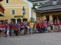 GWB_Abtenau_2012_068