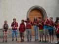 GWB_Abtenau_2012_069