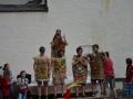 GWB_Abtenau_2012_075