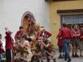 GWB_Abtenau_2012_079