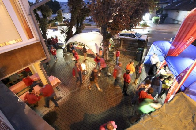 Herbstfest-LV_2012-09-22_046