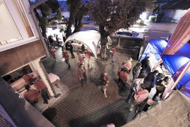 Herbstfest-LV_2012-09-22_047