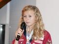 Herbstfest-LV_2012-09-22_039
