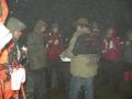 Nachtwanderung-Oberndorf_018