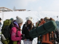 CaEx-Pedition_2013_008
