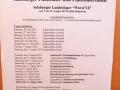 LLT-LV-2013_024