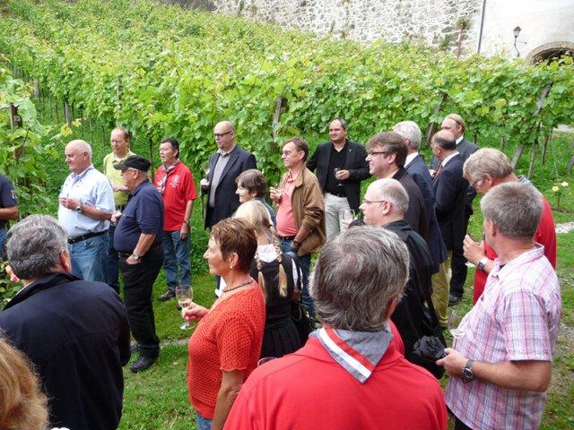 Weinpraesentation-2013_006