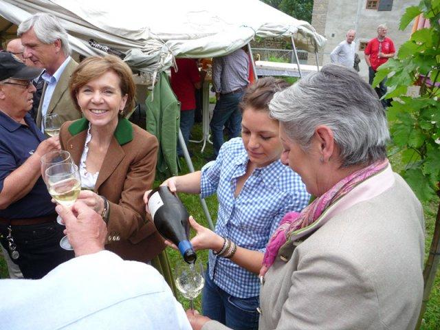 Weinpraesentation-2013_013