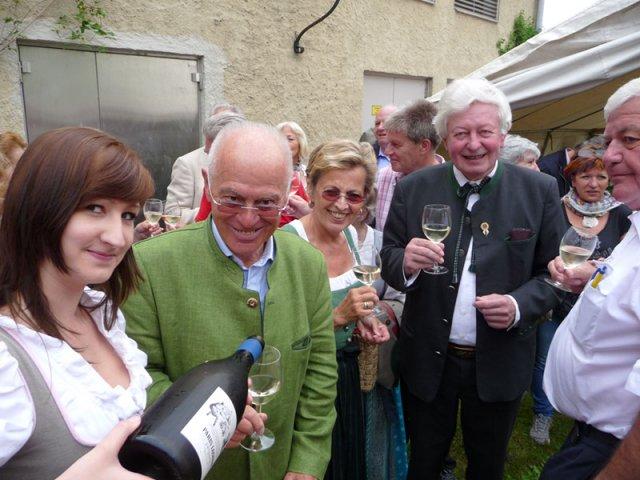 Weinpraesentation-2013_015