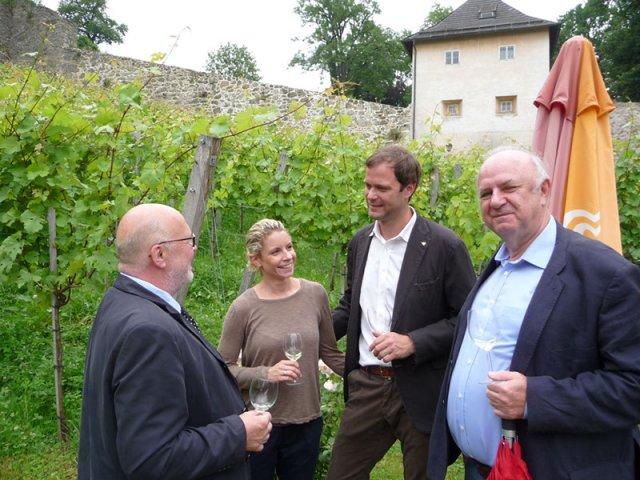 Weinpraesentation-2013_016