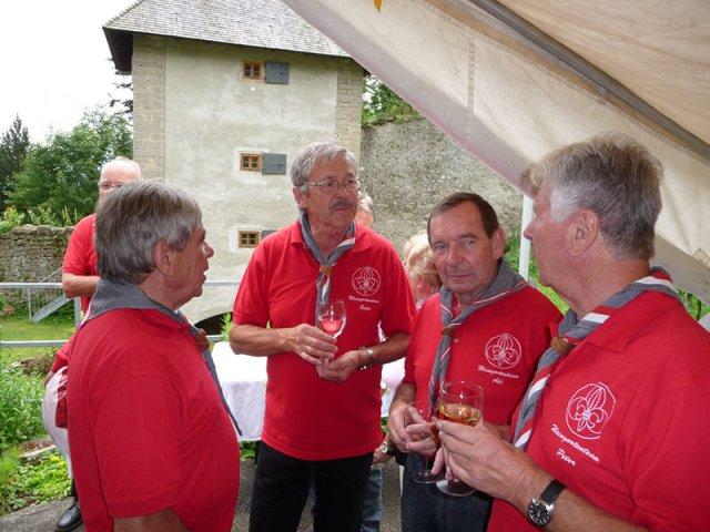 Weinpraesentation-2013_017