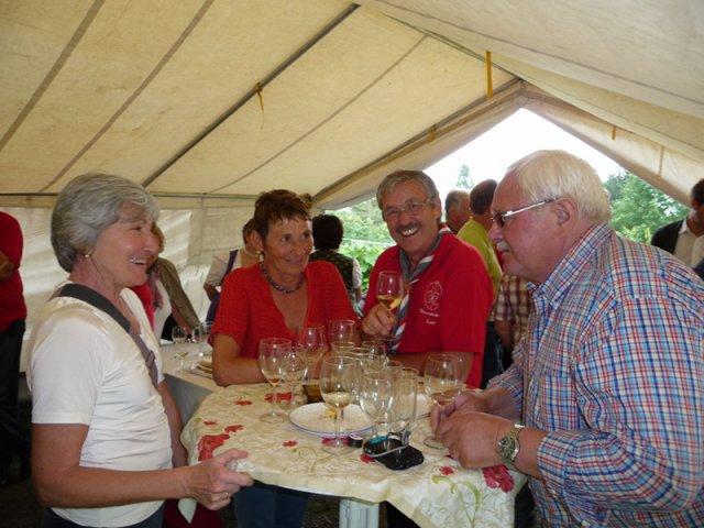 Weinpraesentation-2013_019