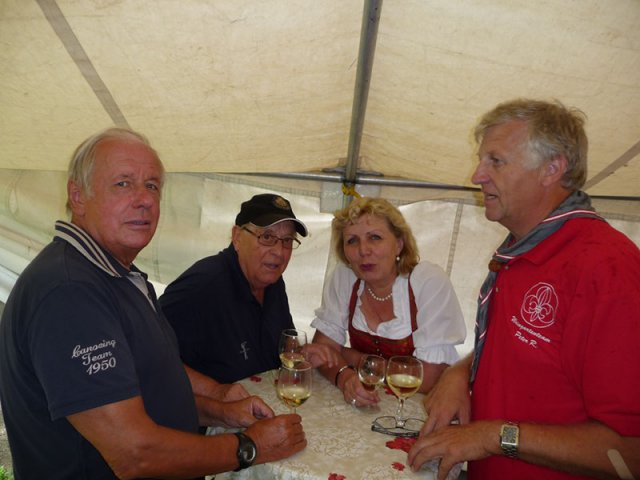 Weinpraesentation-2013_020