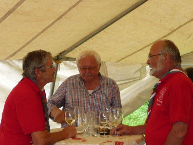 Weinpraesentation-2013_021