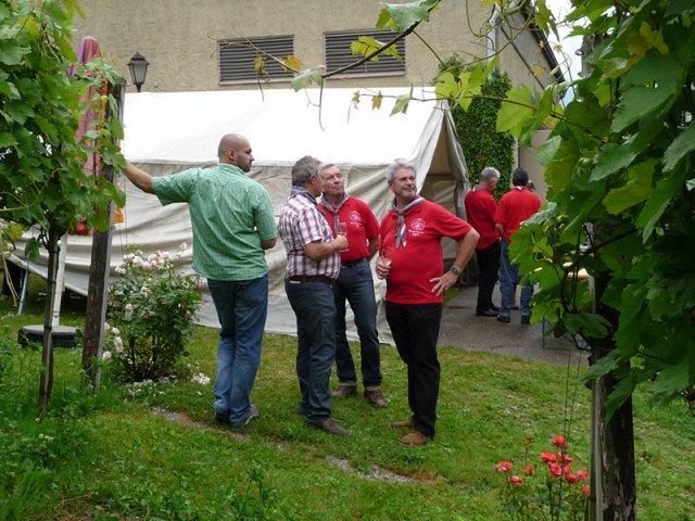Weinpraesentation-2013_024