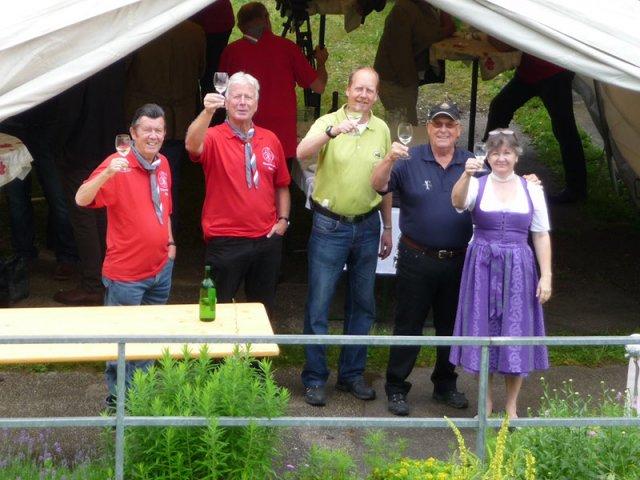 Weinpraesentation-2013_025