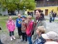 90-Jahre-Oberndorf-2014_016