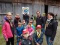 90-Jahre-Oberndorf-2014_037