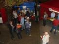 Herbstfest-LV-2014_025