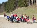LLT-Abtenau-2014_020