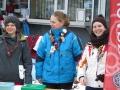Landesskimeisterschaft_2015-03-01_002
