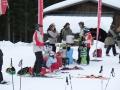 Landesskimeisterschaft_2015-03-01_018