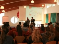 Childrens-area-Abschlussevent_2016-04-14_004