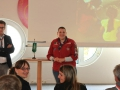 Childrens-area-Abschlussevent_2016-04-14_018