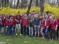 RaRo-Landesaktion_2017-04-01_001