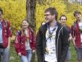 RaRo-Landesaktion_2017-04-01_028