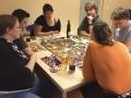 Spieleabend_2017-11-15_018