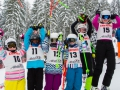 21.januar 2018 © serie 743-4716 landesschimeisterschaft pfadfinder und pfadfinderinnen salzburg veröffentlichung und nutzung nur mit schriftlicher genehmigung www.foto-sturm.at