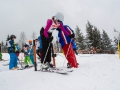 21.januar 2018 © serie 743-4724 landesschimeisterschaft pfadfinder und pfadfinderinnen salzburg veröffentlichung und nutzung nur mit schriftlicher genehmigung www.foto-sturm.at