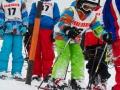 21.januar 2018 © serie 743-4728 landesschimeisterschaft pfadfinder und pfadfinderinnen salzburg veröffentlichung und nutzung nur mit schriftlicher genehmigung www.foto-sturm.at
