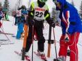 21.januar 2018 © serie 743-4734 landesschimeisterschaft pfadfinder und pfadfinderinnen salzburg veröffentlichung und nutzung nur mit schriftlicher genehmigung www.foto-sturm.at