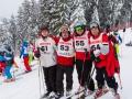 21.januar 2018 © serie 743-4744 landesschimeisterschaft pfadfinder und pfadfinderinnen salzburg veröffentlichung und nutzung nur mit schriftlicher genehmigung www.foto-sturm.at