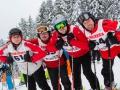 21.januar 2018 © serie 743-4745 landesschimeisterschaft pfadfinder und pfadfinderinnen salzburg veröffentlichung und nutzung nur mit schriftlicher genehmigung www.foto-sturm.at