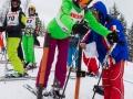 21.januar 2018 © serie 743-4750 landesschimeisterschaft pfadfinder und pfadfinderinnen salzburg veröffentlichung und nutzung nur mit schriftlicher genehmigung www.foto-sturm.at