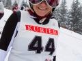 21.januar 2018 © serie 743-4759 landesschimeisterschaft pfadfinder und pfadfinderinnen salzburg veröffentlichung und nutzung nur mit schriftlicher genehmigung www.foto-sturm.at